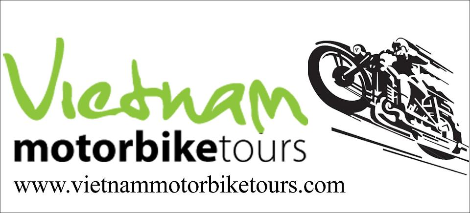 Vietnam Motorbike Tours | Artwin Live